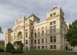 Old-Sedgwick-County-Courthouse-01003W.jpg