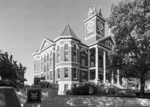Butler-County-Courthouse-03003W.jpg