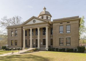Cleburne-County-Courthouse-02006W.jpg