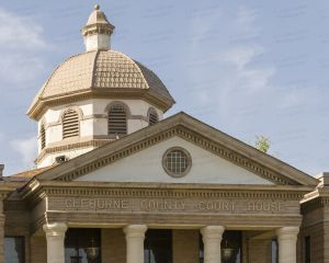 Cleburne-County-Courthouse-02010W.jpg