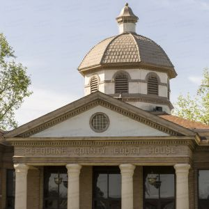 Cleburne-County-Courthouse-02013W.jpg