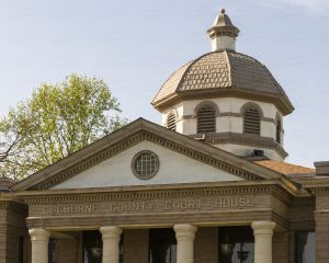 Cleburne-County-Courthouse-02014W.jpg