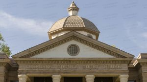 Cleburne-County-Courthouse-02015W.jpg