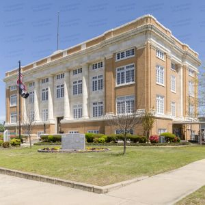 Conway-County-Courthouse-01001W.jpg