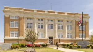 Conway-County-Courthouse-01004W.jpg