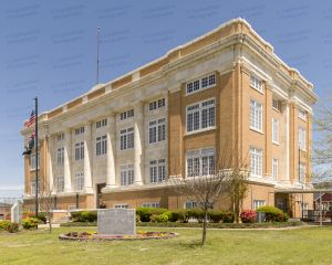 Conway-County-Courthouse-01006W.jpg