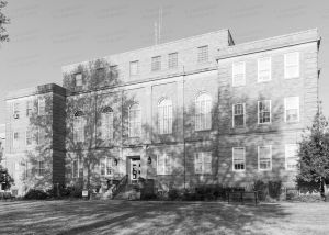 Faulkner-County-Courthouse-01002W.jpg