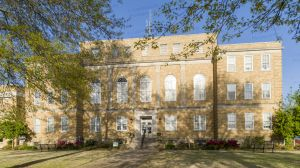 Faulkner-County-Courthouse-01004W.jpg