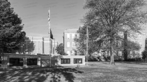 Faulkner-County-Courthouse-01005W.jpg