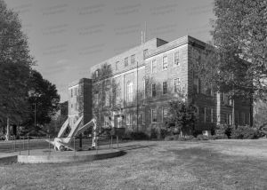 Faulkner-County-Courthouse-01008W.jpg