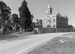 Historic-Lawrence-County-Courthouse-01002W.jpg