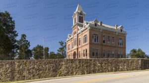 Historic-Lawrence-County-Courthouse-01003W.jpg
