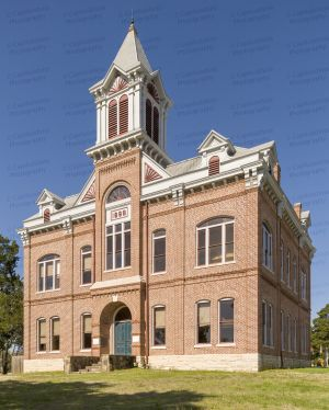 Historic-Lawrence-County-Courthouse-01004W.jpg