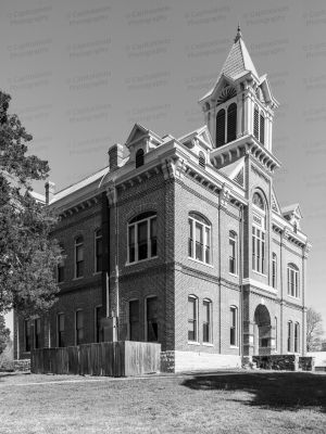 Historic-Lawrence-County-Courthouse-01005W.jpg