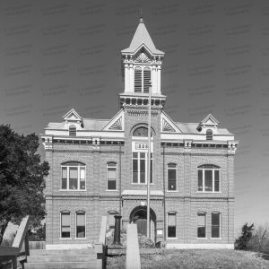 Historic-Lawrence-County-Courthouse-01006W.jpg