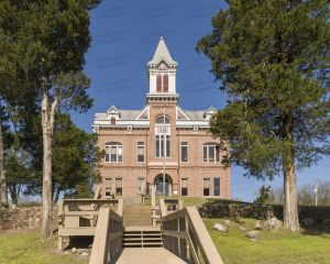 Historic-Lawrence-County-Courthouse-01007W.jpg