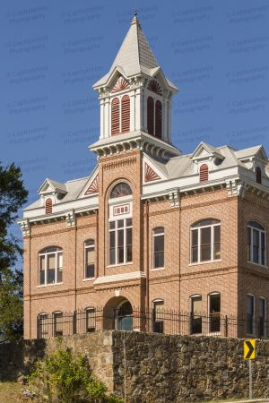 Historic-Lawrence-County-Courthouse-01009W.jpg