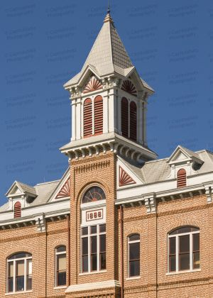 Historic-Lawrence-County-Courthouse-01010W.jpg