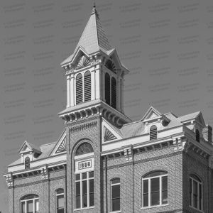 Historic-Lawrence-County-Courthouse-01011W.jpg