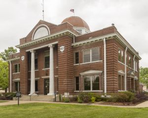 Little-River-County-Courthouse-01004W.jpg