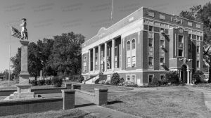 Lonoke-County-Courthouse-01003W.jpg