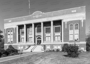 Lonoke-County-Courthouse-01004W.jpg