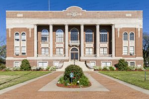 Lonoke-County-Courthouse-01005W.jpg