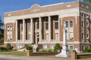 Lonoke-County-Courthouse-01008W.jpg