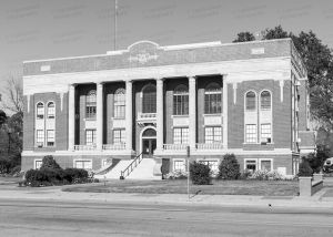 Lonoke-County-Courthouse-01011W.jpg