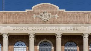 Lonoke-County-Courthouse-01013W.jpg