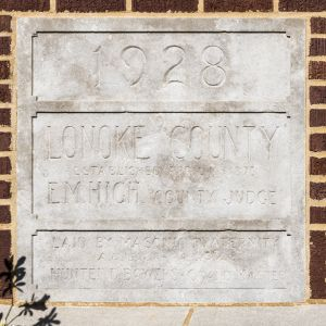 Lonoke-County-Courthouse-01018W.jpg