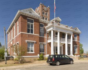 Prairie-County-Courthouse-01003W.jpg
