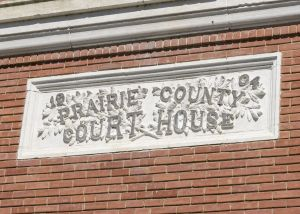 Prairie-County-Courthouse-01010W.jpg