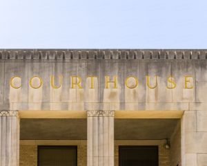 Randolph-County-Courthouse-02010W.jpg