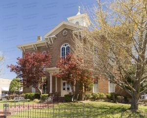 Old-Randolph-County-Courthouse-01003W.jpg