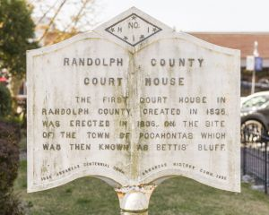 Old-Randolph-County-Courthouse-01005W.jpg