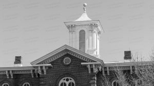 Old-Randolph-County-Courthouse-01009W.jpg