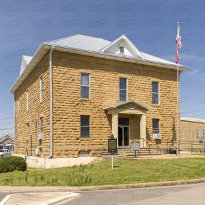 Searcy-County-Courthouse-01001W.jpg