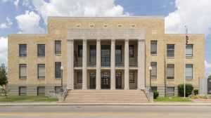 Dunklin-County-Courthouse-01003W.jpg