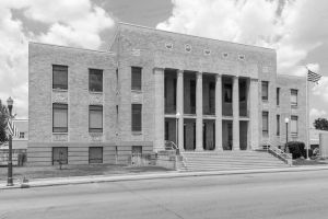 Dunklin-County-Courthouse-01005W.jpg