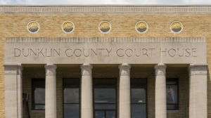 Dunklin-County-Courthouse-01008W.jpg
