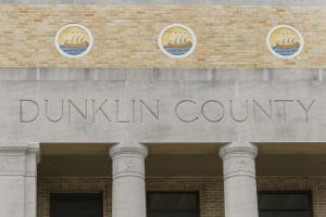 Dunklin-County-Courthouse-01010W.jpg