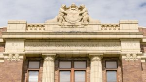 Pemiscot-County-Courthouse-01011W.jpg