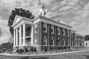 Chester-County-Courthouse-01005W.jpg