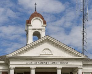 Chester-County-Courthouse-01009W.jpg