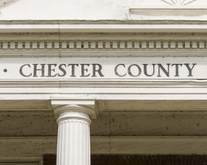 Chester-County-Courthouse-01012W.jpg