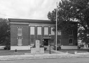 Decatur-County-Courthouse-01004W.jpg