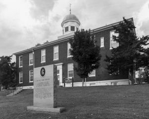 Historic-Dickson-County-Courthouse-01007W.jpg