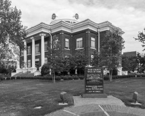 Dyer-County-Courthouse-01002W.jpg