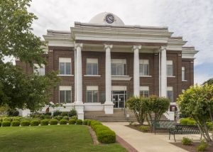 Dyer-County-Courthouse-01007W.jpg